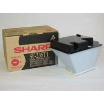 Toner Sharp SF-235 T1, ORIGINÁL