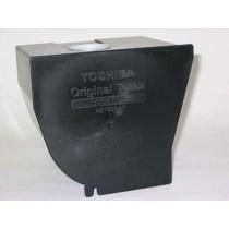 Toner Toshiba T-80P, ORIGINÁL