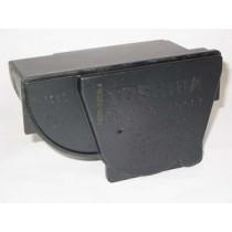 Toner Toshiba T-1350, ORIGINÁL