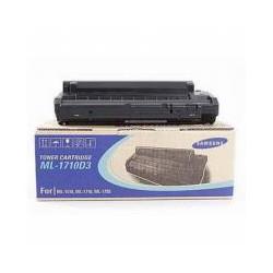 Cartridge Samsung ML-1710D3, černá náplň, ORIGINÁL
