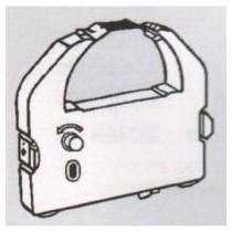 Tisk.kazeta Epson EX 800, #8763, ORIGINÁL