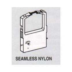 Tisk.kazeta Epson LQ 100, Gr.658, ALTER.