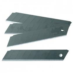 Náhradní čepel pro nůž velký, 10 ks