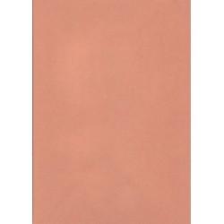 Karton DIP rec, A4/180g, 100 arc, oranžový