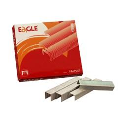 Spojovače EAGLE 2315, 23/15, výška 15 mm, 1000 ks