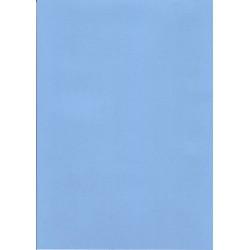 Karton DIP rec, A4/180g, 100 arc, modrý