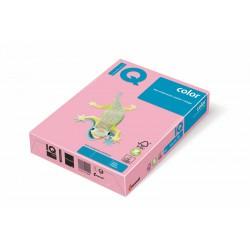 IQ color, A3/160g, 25/růžová