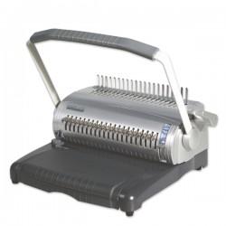 Kroužkový vazač COMB S100