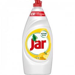 Jar 0,9 L, na nádobí