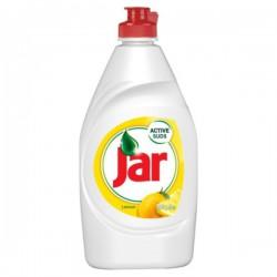 Jar 0.45 L, na nádobí