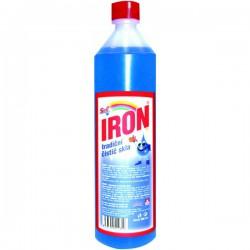 Iron 500 ml, na okna