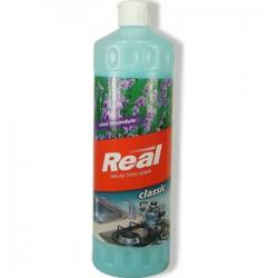 Real Classic 600 g, čistící tekutý písek