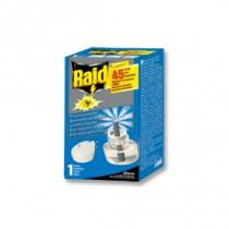 Náplň pro Raid - el. hubič hmyzu tekutý 45 nocí