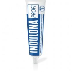 Indulona A/64, krém na ruce 100 ml, modrá tuba