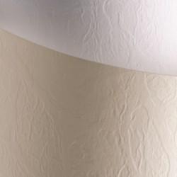 Ozdobný papír Kůže ivory 230g, 20ks