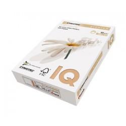 Papír IQ Premium Triotec, A4/80g