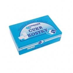 Cukr kostky, 1kg