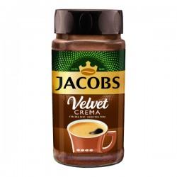 Káva Jacobs Velvet, 200g