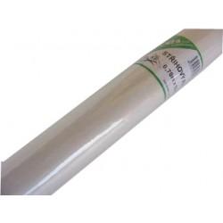 Střihový papír 0.70 m, 10 bm