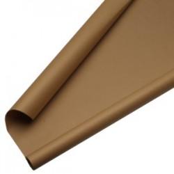 Balící papír 90 gm-2, role 1 x 5 m, Herlitz