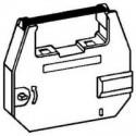 Pásky pro psací stroje