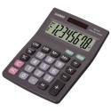 Kalkulátory klasické